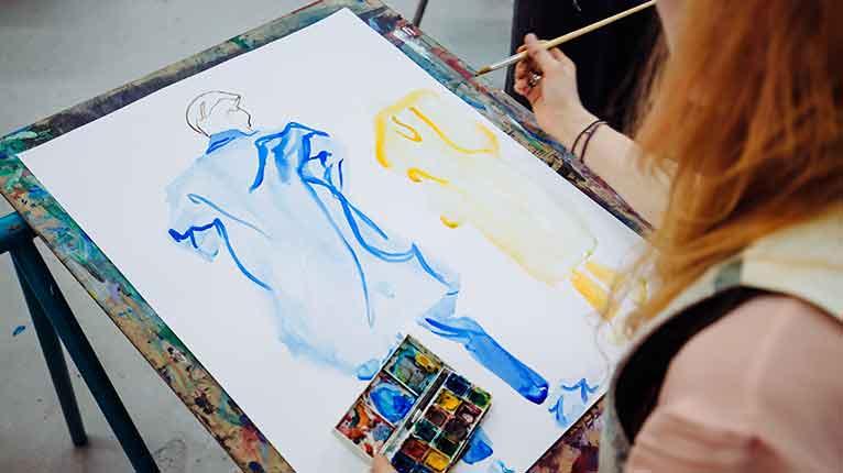 Atelier Chardon Savard - Gallery