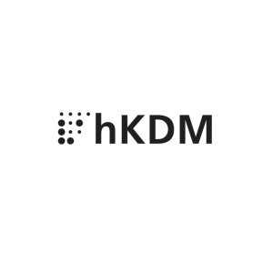 hKDM Freiburg