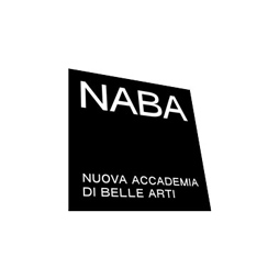 Logo NABA